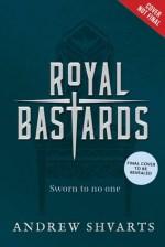 royal-bastards-andrew-shbarts-book-cover