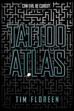 tattoo-atlas-tim-floreen-book-cover