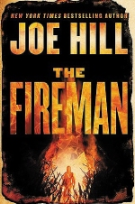 the-fireman-joe-hill-book-cover