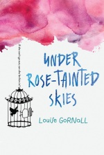 under-a-rose-tainted-skies-louise-gornall