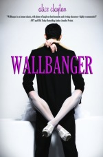 wallbanger-alice-clayton-book-cover