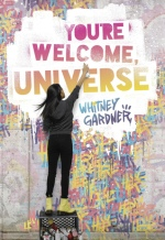youre-welcome-universe-whitney-gardner-book-cover