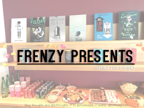 hcc-frenzypresents-2017