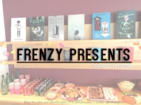hcc-frenzypresents-2017