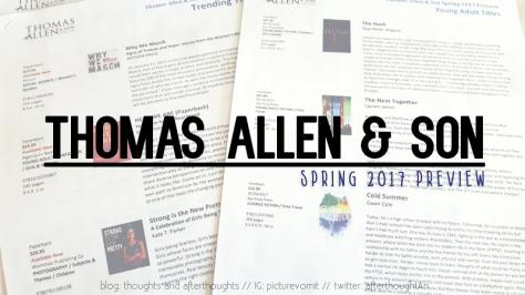 thomas-allen-and-son-spring-2017-preview